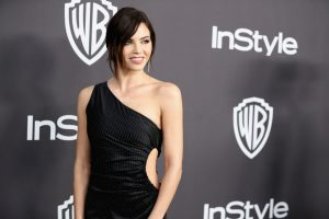 Actress Jenna Dewan Just Made This Announcement