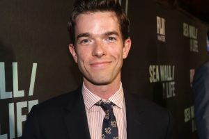 John Mulaney Shares How Serious His Substance Abuse Problem Became (And His Relationship With Pete Davidson)
