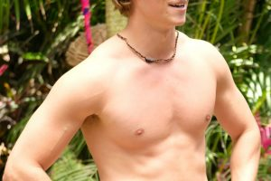 'Bachelor In Paradise': John Paul Jones Declares That He's 'Done With Reality TV'
