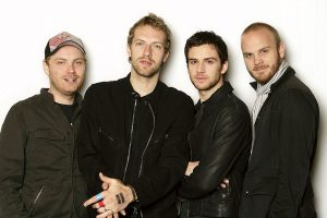 What is Coldplay's Net Worth?