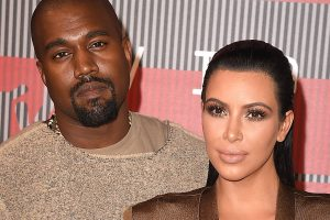 Here's a First Look at Kim Kardashian and Kanye West's New Life in Wyoming