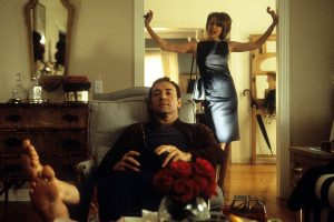 'American Beauty' 20th Anniversary: What's Still Beautiful and What's Turned Ugly?