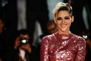 Kristen Stewart Reveals She Was Once Told to Conceal Her Sexuality so She 'Might Get a Marvel Movie'