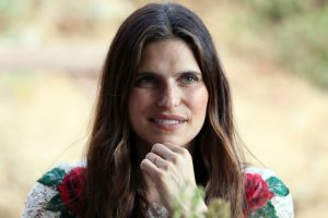 Lake Bell Reveals What's Coming on 'Bless This Mess' Season 2