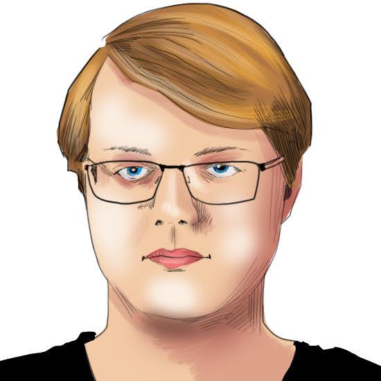 Matthew Trzcinski