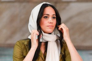 What Does Meghan Markle Have That Prince Harry's Other Girlfriends Didn't?