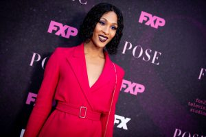 Why 'Pose' Should Win the Emmy over 'Game of Thrones' for Best Drama Series