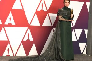 How Did Olivia Colman Prepare For Her Role as Queen Elizabeth in 'The Crown'?