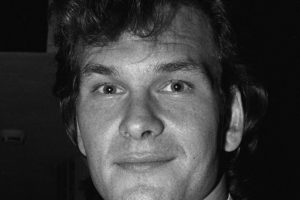 What Was Patrick Swayze's Net Worth At the Time of His Death?