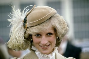 What Princess Diana Thought Was the Most Daunting Part of Being Royal