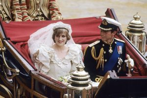 Prince Charles Cried Before Marrying Princess Diana After Posing This One Question About Love