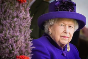 Why Does Queen Elizabeth Refuse to Stop Working Even Though Prince Philip Retired