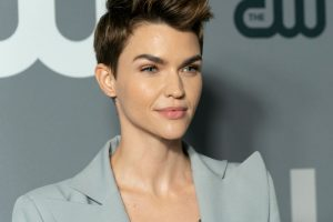 'Batwoman' Fans Think Ruby Rose's Emergency Surgery Is the Real Reason Behind Her Departure