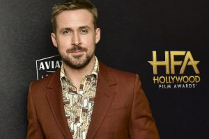 Ryan Gosling Net Worth: How Much the Actor Is Worth and How He Got Famous