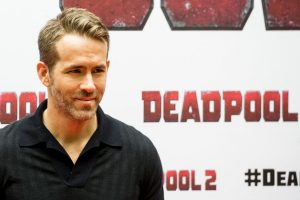 Fan Theory Explains Why 'Deadpool 2' Made Wade Wilson Unfit to Join the Marvel Cinematic Universe