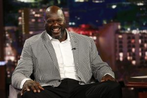What Is Shaq's Net Worth and What Does He Do With His Money?