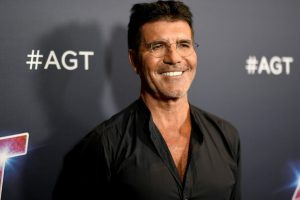 What Is Simon Cowell Doing Now?