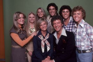 'The Brady Bunch': 1 Star Hid a Personal Secret to Save Their Career From Destruction