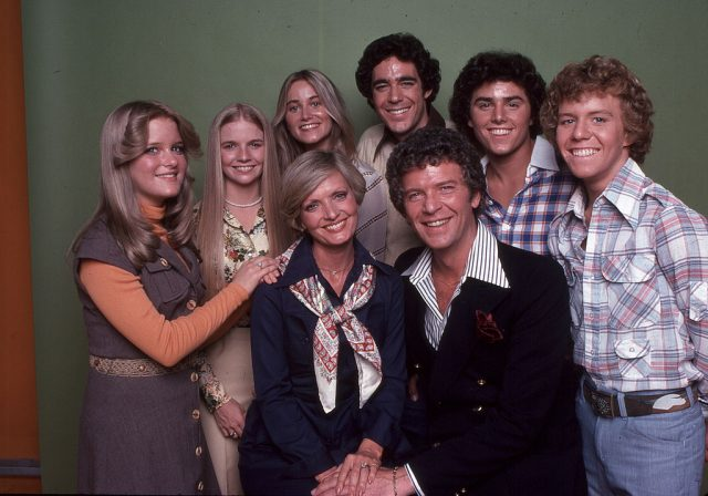 Which 'Brady Bunch' Cast Members Are Still Alive?