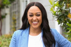 What Is Tia Mowry's Net Worth in 2019?
