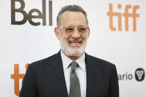 Is Tom Hanks Really As Nice As Everyone Says?