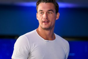 Tyler Cameron Turned Down 'The Bachelor' For This Unexpected Reason