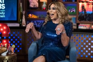 Is Wendy Williams Being Nice to Her Ex Just to Get Divorced Faster?