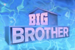 What 'Big Brother 21' Fans Think of Final 3 and Possible Winner