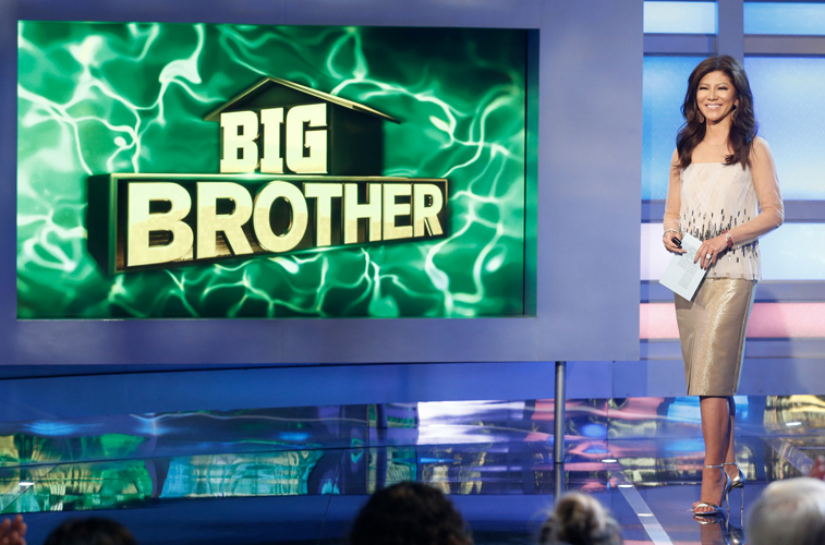 What 'Big Brother' Fans Are Telling Producers They Want for