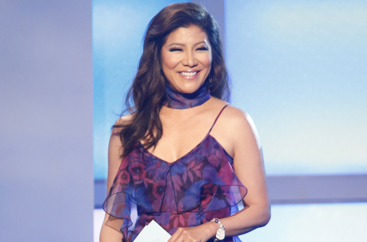 'Big Brother 21' Fans React After Michie's Win on What ...