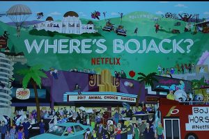 Here's What We Learned About 'BoJack Horseman' Season 6 From the New Trailer