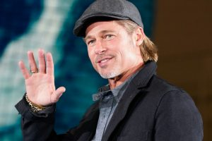 The Sad Way Brad Pitt Really Feels About All The Attention That Comes With His Fame