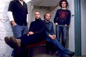 Coldplay's Top-Selling Songs of All Time