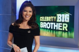 Is 'Celebrity Big Brother' Returning in 2020 for Season 3 on CBS?