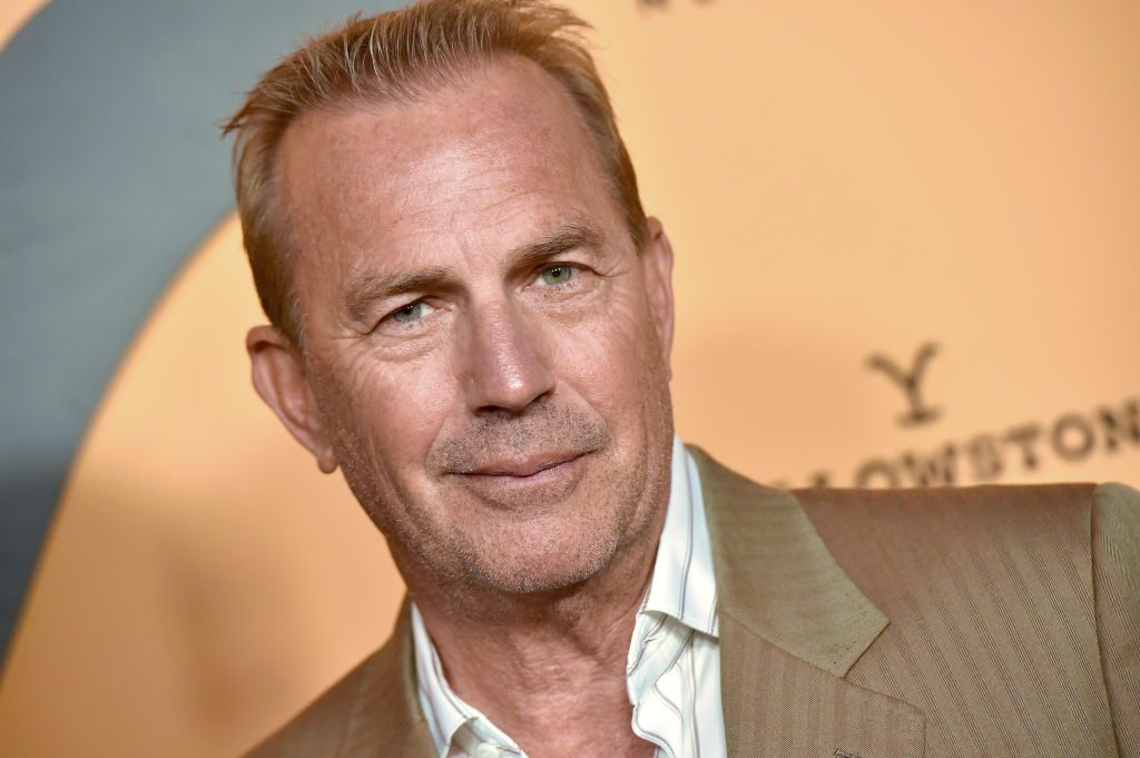 Why Kevin Costner's 'Yellowstone' Won't Get Canceled Anytime Soon