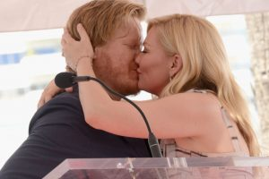 Is Kirsten Dunst Married? She Reveals Whether She and 'Breaking Bad' Star Jesse Plemons Are Hitched