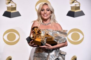 Is 'Shallow' Lady Gaga's Best Song?