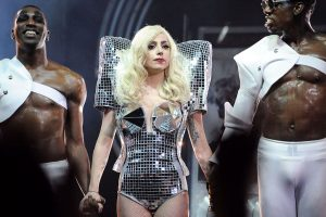 The Most Underrated Lady Gaga Songs
