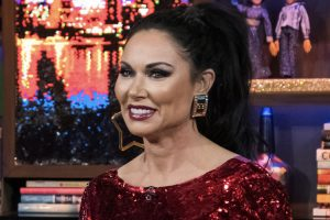 'RHOD' Season 4: LeeAnne Locken Continues Feud With D'Andra Simmons and Doesn't Like Kary Brittingham