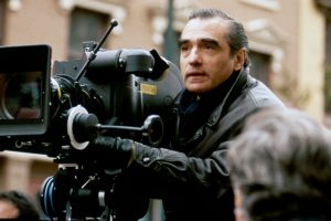 Which Martin Scorsese Movie Won the Most Oscars?