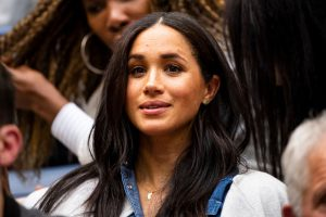 Piers Morgan Claims To Know Why the Public Dislikes Meghan Markle