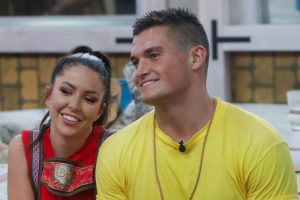 Why 'Big Brother 21' Fans Want to Boycott Finale