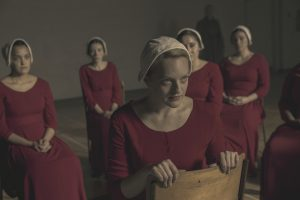 Why Isn't 'The Handmaid's Tale' Nominated For Outstanding Drama Series At the 2019 Emmys?