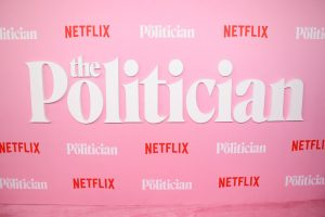 "Netflix's 'The Politician' Season 1 Episode 1 Recap: ""Pilot"""