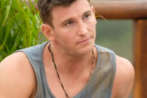 When Is the 'Bachelor in Paradise' Season 6 Finale? Fans Smell Engagements on the Horizon