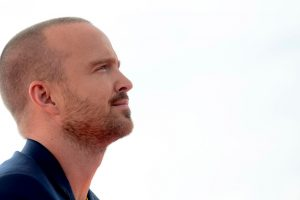 Aaron Paul Says He 'Can't Imagine' Jesse Appearing in 'Better Call Saul' After What Happened in 'El Camino'