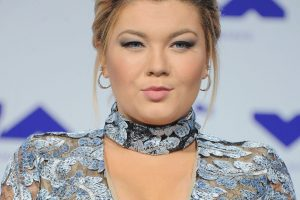 'Teen Mom OG': What Do Amber Portwood's Cryptic New Instagram Posts Mean?