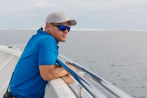 'Below Deck': Preview Shows How Shockingly Drunk the Charter Guest Was upon Arrival