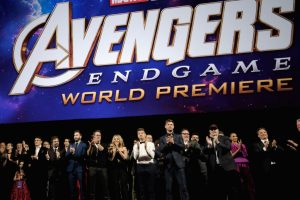 The 'Avengers: Endgame' Decision That Left MCU Fans Divided