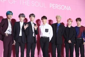 BTS Is Silent on Social Media and ARMY Suspects a November Comeback
